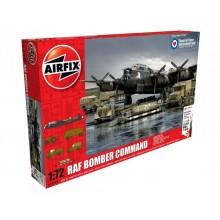 1:72 RAF Bomber Command Gift Set