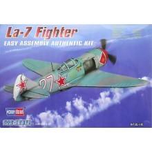 La-7 Fighter