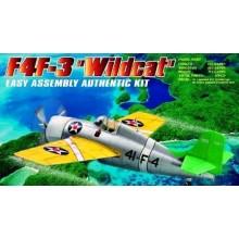 F4F-3 'Wildcat'
