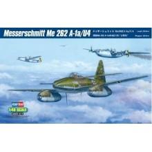 Messerschmitt Me262 A-1a / U4