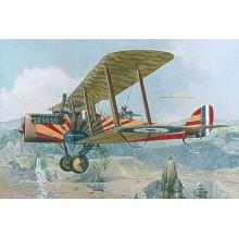Airco D.H.4 w/Puma