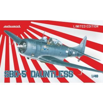 P-39Q 'Airacobra'