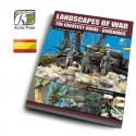 Landscapes of War. Vol.2