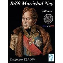 Maréchal Ney