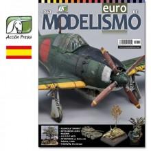 Euromodelismo Nº263
