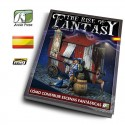 THE RISE OF FANTASY ( Spanish Ed. )
