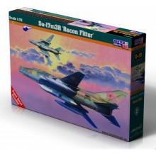 1:72 Su-17M3R Recon Fitter