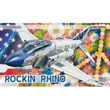 Rockin' Rhino 1:48