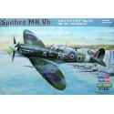 Spitfire Mk.Vb 1:32