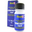 Contacta Liquid 13ml