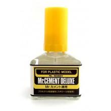 Mr Cement Deluxe (40ml)