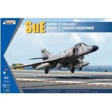 1:48 Dassault Super Etendard