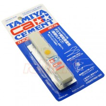 Tamiya Ca Cement Quick Type