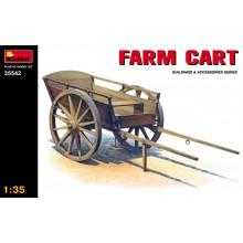 1:35 FARM CART