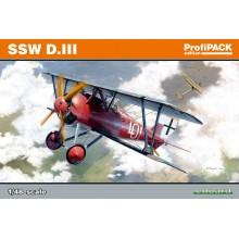 SSW D. III 1/48