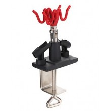 Airbrush Holder Holds Up to 4pcs Airbrushes