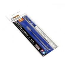 Airbrush Cleaning Brush - Standard