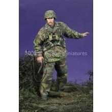 12 SS 'HJ' Grenadier NCO