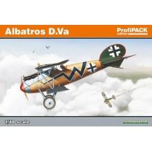 Albatros D. Va 1:48