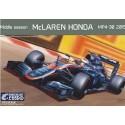 McLaren MP4/30 2015 1:20