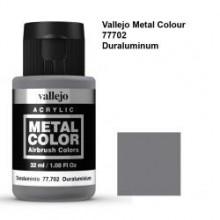 Duraluminum Metal Color 32ml