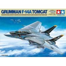 F-14A TOMCAT 1:48