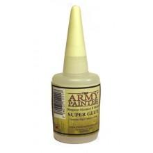 Super Glue 20 ml ARMY PAINTER