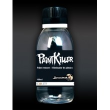 PAINTKILLER 100ml
