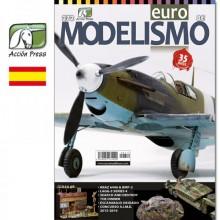 Euromodelismo Nº266