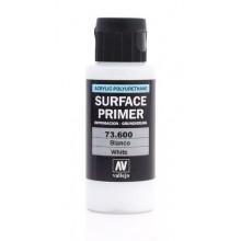 Surface White Primer 60ml