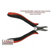 Tool - Hobby Pliers