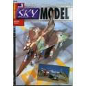 Sky Model