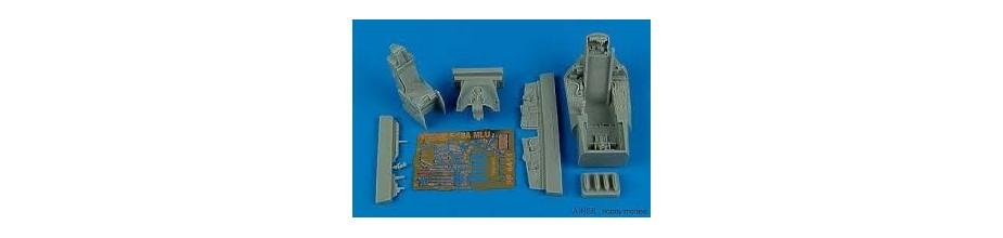 Detailed Kits