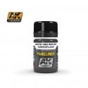 PANELINER