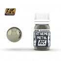 XTREME-METAL