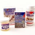 Deluxe Materials Efectos