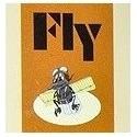 FLY MODEL