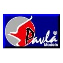 PAULA MODELS