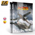 ACES HIGH MAGAZINE