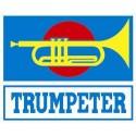 TRUMPETER HERR.