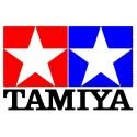 TAMIYA TOOLS