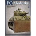 FC MODELTREND