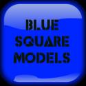 BLUE SQUARE MODELS