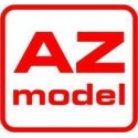 AZ MODEL