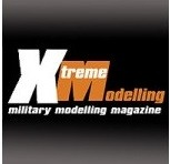 Xtreme-Modelling