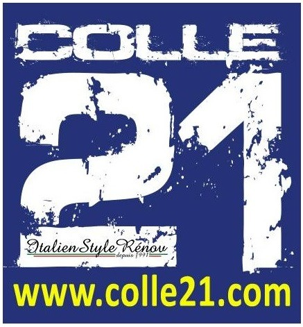 COLLE21