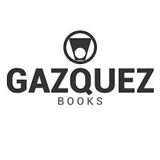GAZQUEZBOOKS