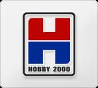 HOBBY 2000