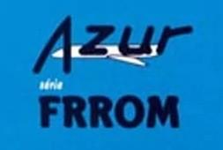 AZUR-FRROM