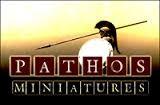 PATHOS MINIATURES